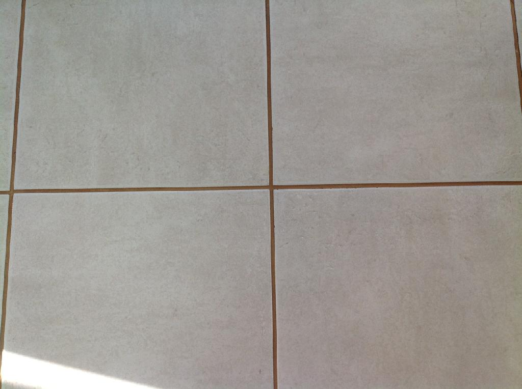 Tile And Grout Cleaning Mesa Tempe